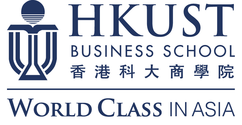 Hong Kong University of Science and Technology Business School