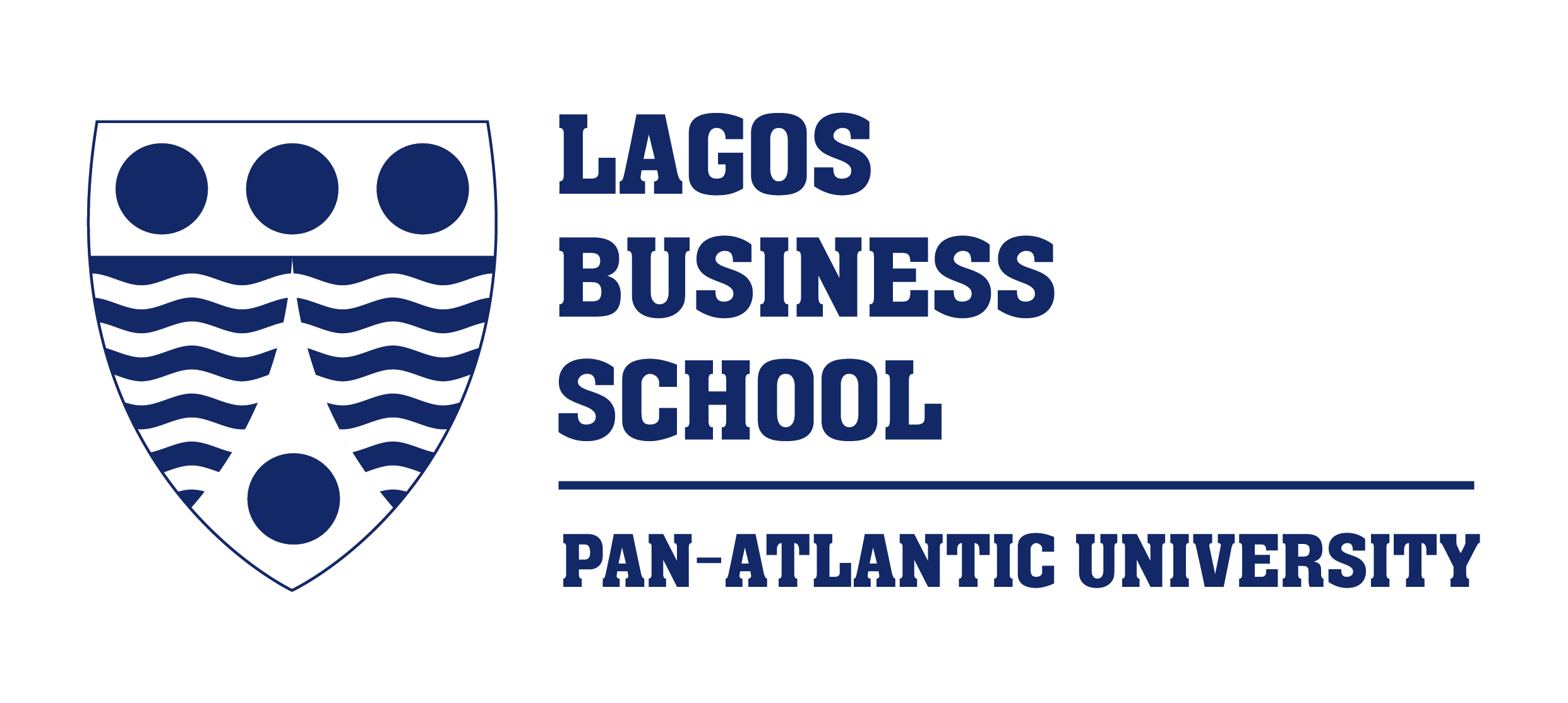 Lagos Business School, Pan-Atlantic University