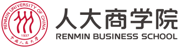 Renmin University of China School of Business