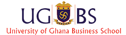 University of Ghana Business School